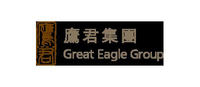 GreatEagle