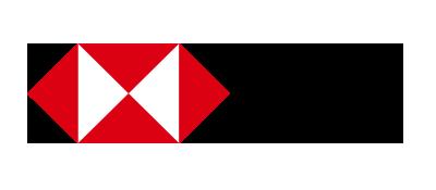 HSBC-e