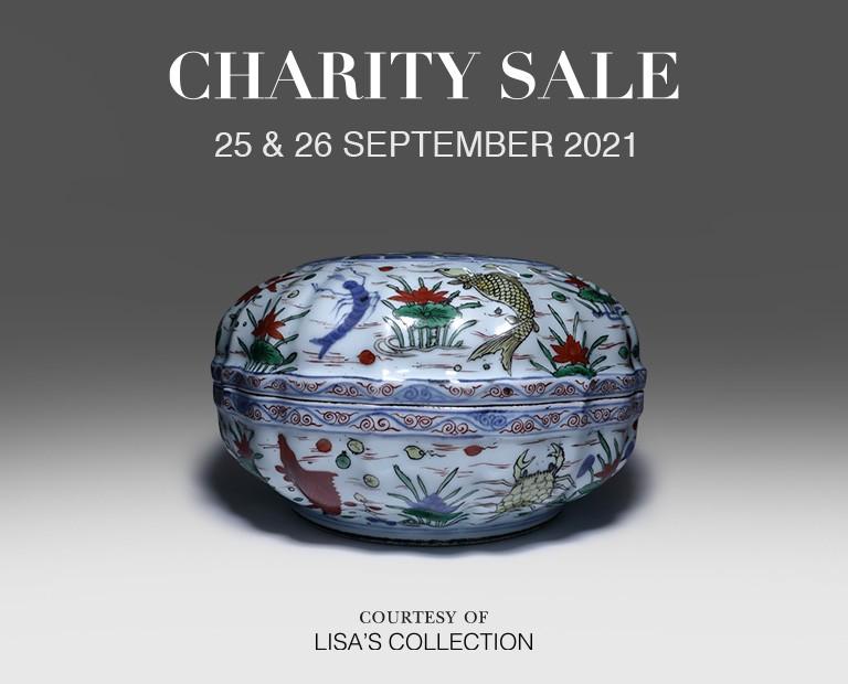 poweb-charitysale2021